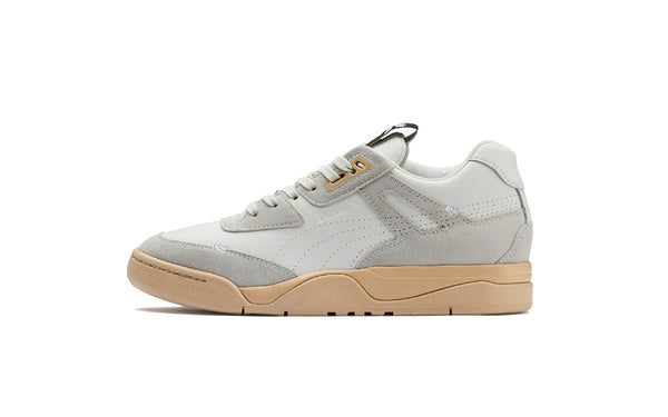 PUMA Rhude Palace Guard (370017-01)