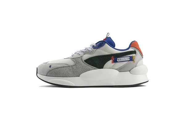 Puma x Ader Error RS 9.8 (370110-01)