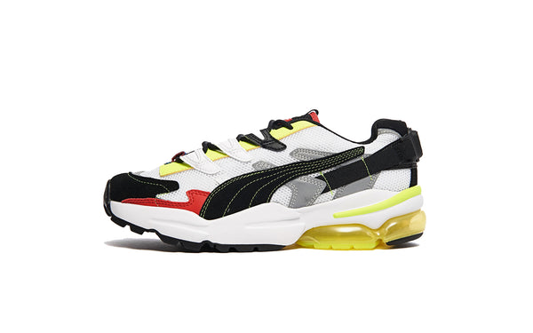 Men's Puma x Ader Error Cell Alien (370112-01)