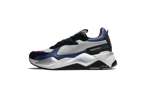 Puma RS-X Tech Motorola (370272-01)