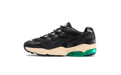 PUMA Rhude Cell Alien (370875-01)