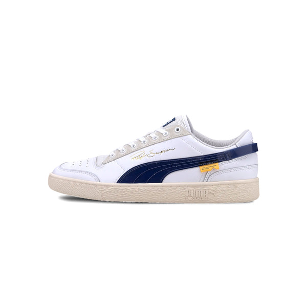 PUMA Randomevent Mens Ralph Sampson Lo Shoes