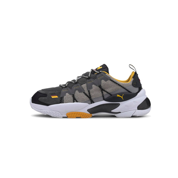 Puma x Helly Hansen Mens LQD Cell Shoes