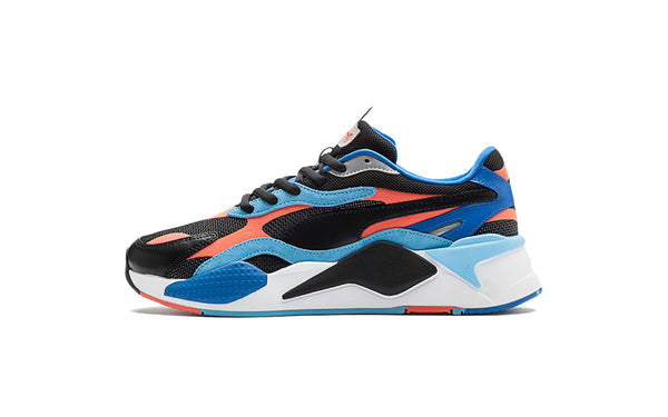 Men's Puma RS-X3 LEVEL UP (373169-02)