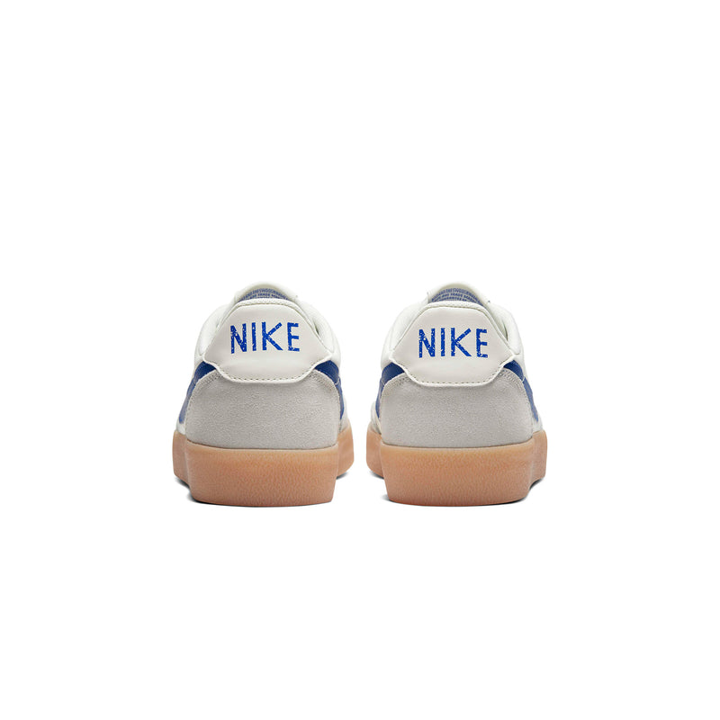 Nike Mens Killshot 2 Leather Shoes