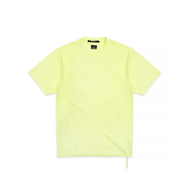 Ksubi Mens Biggie Tee