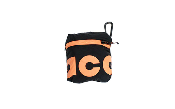 Nike ACG NikeLab Packable Dufflebag (BA5840-537)