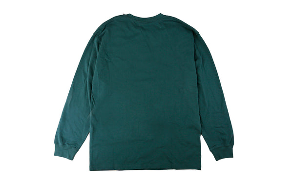 Nike ACG Long Sleeve (BQ3457-328)