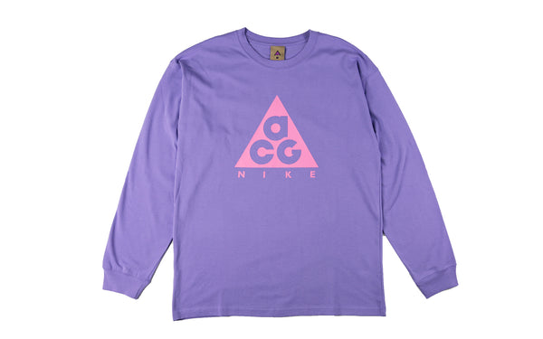Nike ACG Long Sleeve (BQ3457-567)