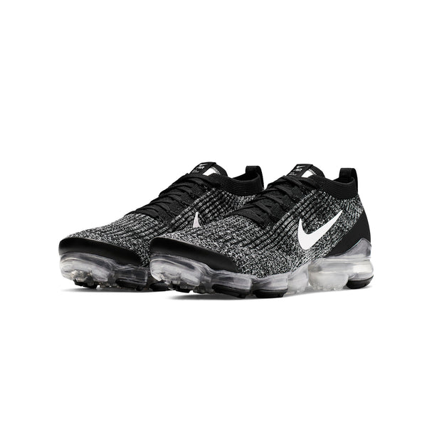 Nike Mens Air Vapormax Flyknit 3 Shoes