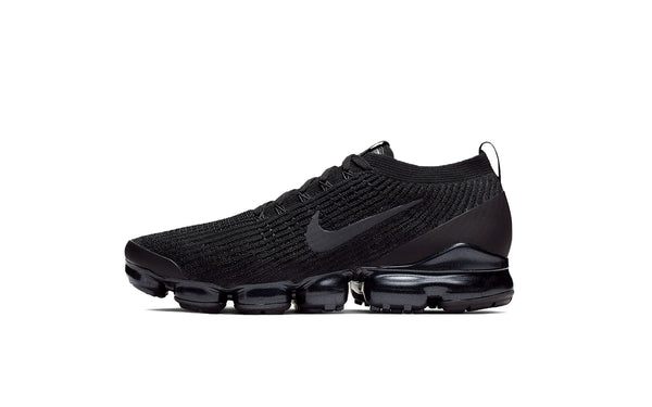 Nike Mens Vapormax Flyknit 3 Shoes