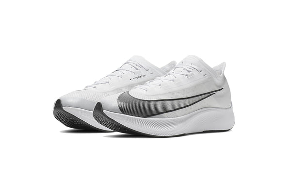 Nike Zoom Fly 3 (AT8240-100)