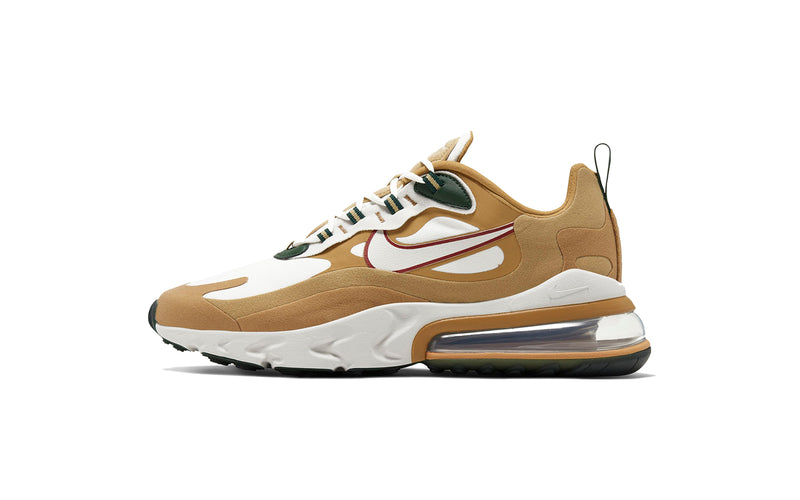 Nike Air Max 270 React Shoes