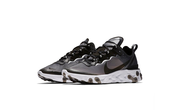 Nike React Element 87 (AQ1090-001)