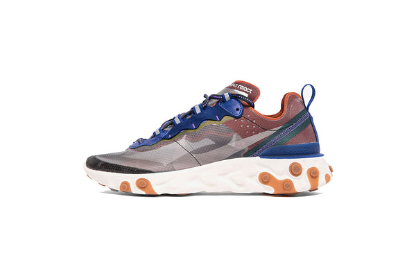 Nike React Element 87 (AQ1090-200)
