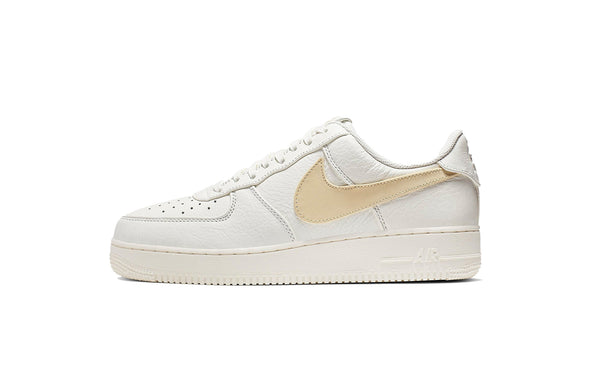 Nike Air Force 1 '07 PRM 2 (AT4143-101)