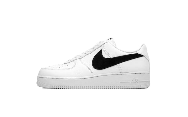 Nike Air Force 1 '07 PRM 2 (AT4143-102)