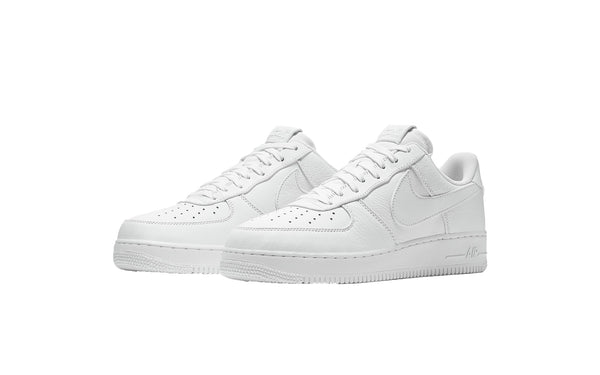 Nike Air Force 1 '07 PRM 2 (AT4143-103)