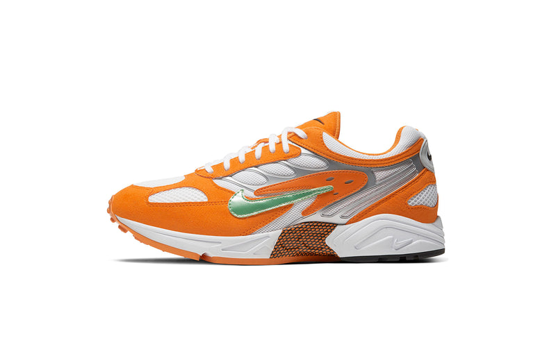 NIKE Air Ghost Racer (AT5410-800)
