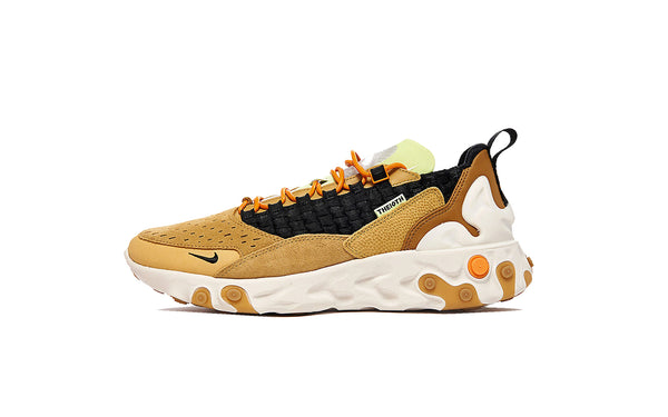 "Nike React Sertu ""THE 10TH"" (AT5301-700)"
