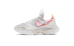 Nike Mens N110 D/MS/X Phantom Shoes