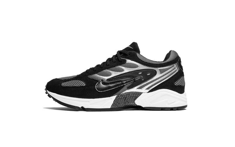 Nike Mens Air Ghost Racer Shoes