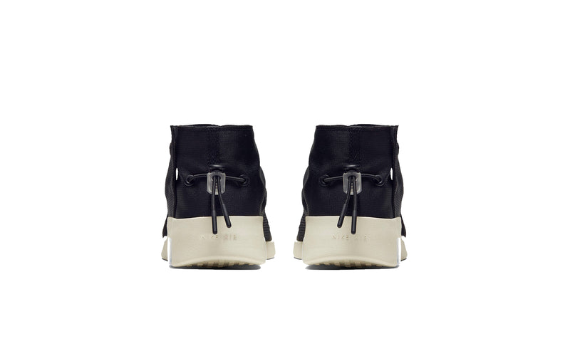 Nike x Fear Of God Mens Moccasin Shoes