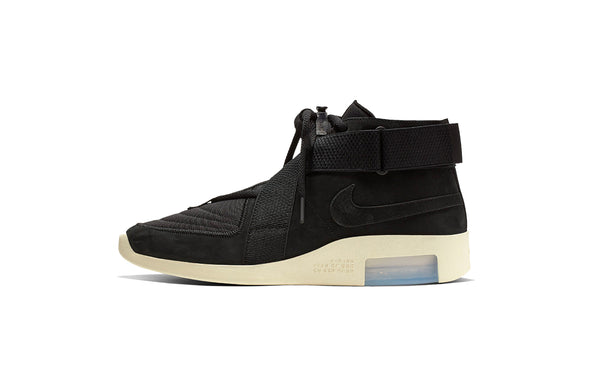 Nike x Fear Of God 1 Air (AT8087-002)
