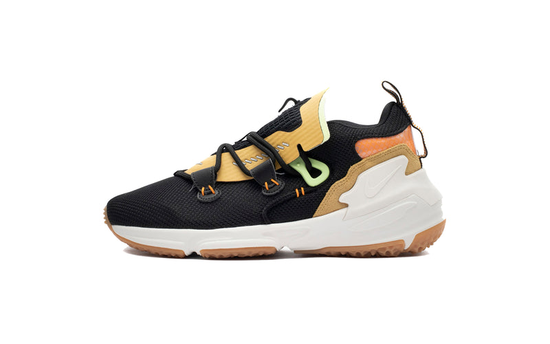 Nike Mens Zoom Moc 'THE10TH' Shoes