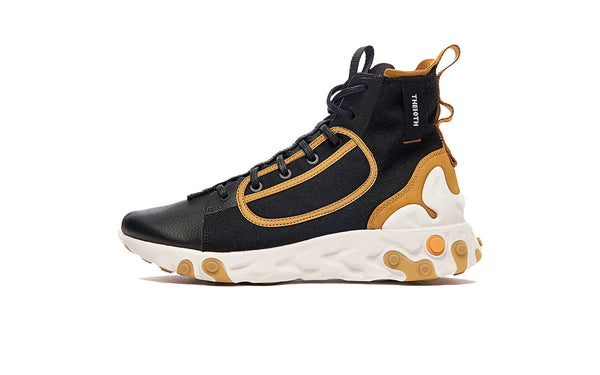 Nike React Ianga 'THE10TH' (AV5555-001)