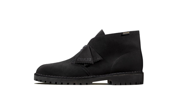Clarks x BEAMS Mens Desert Boot GTX (26147137)