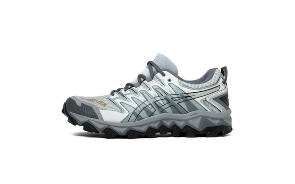 asics x Beams Mens Gel-FujiTrabuco 7 GTX Shoes 1021A250-025