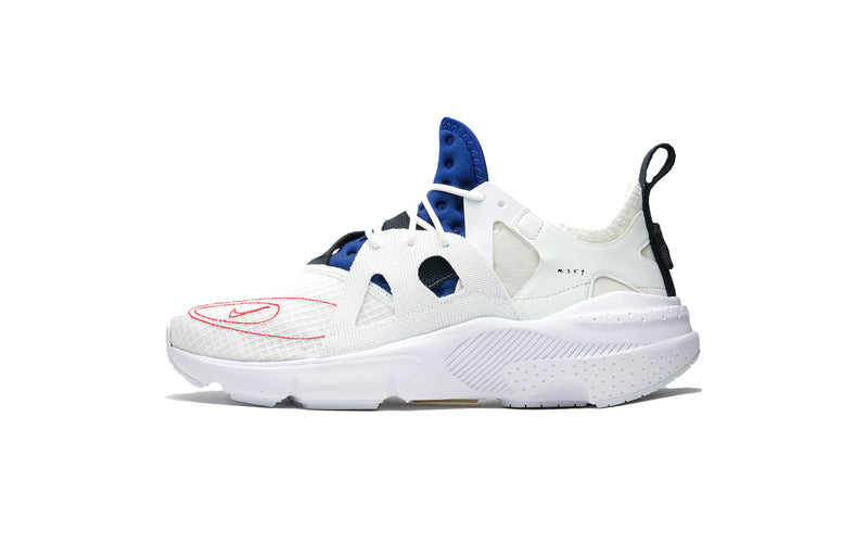 Nike Mens Huarache-Type Shoes