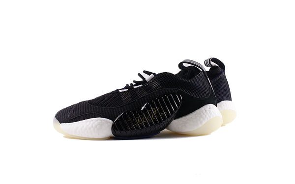Adidas Crazy BYW II Shoes