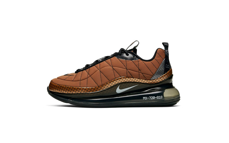 Nike Mens Air Max 720 MX Shoes