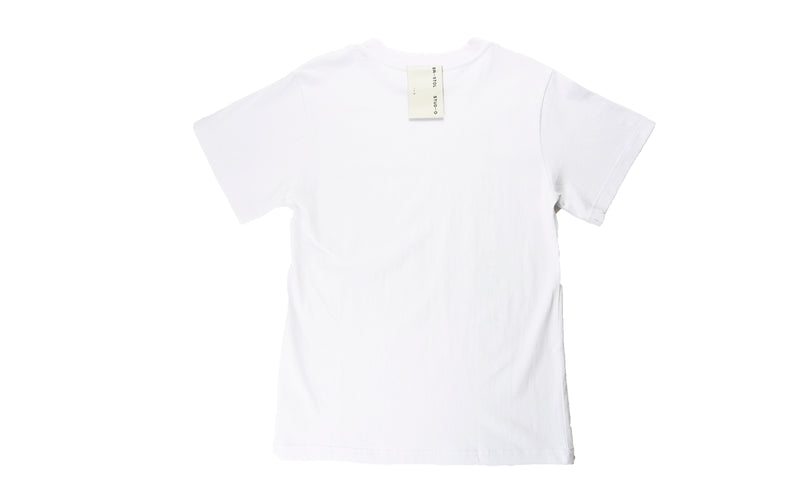Bristol Studio Signature Vertical Team Tee
