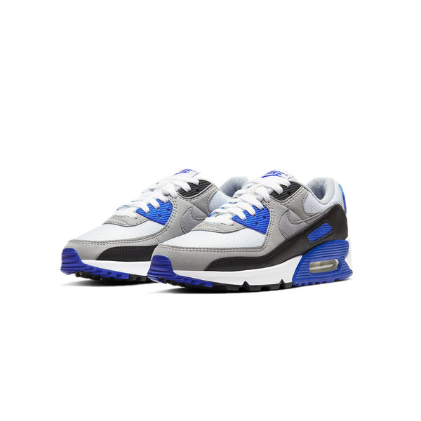 Nike Men's Air Max 90 Shoes