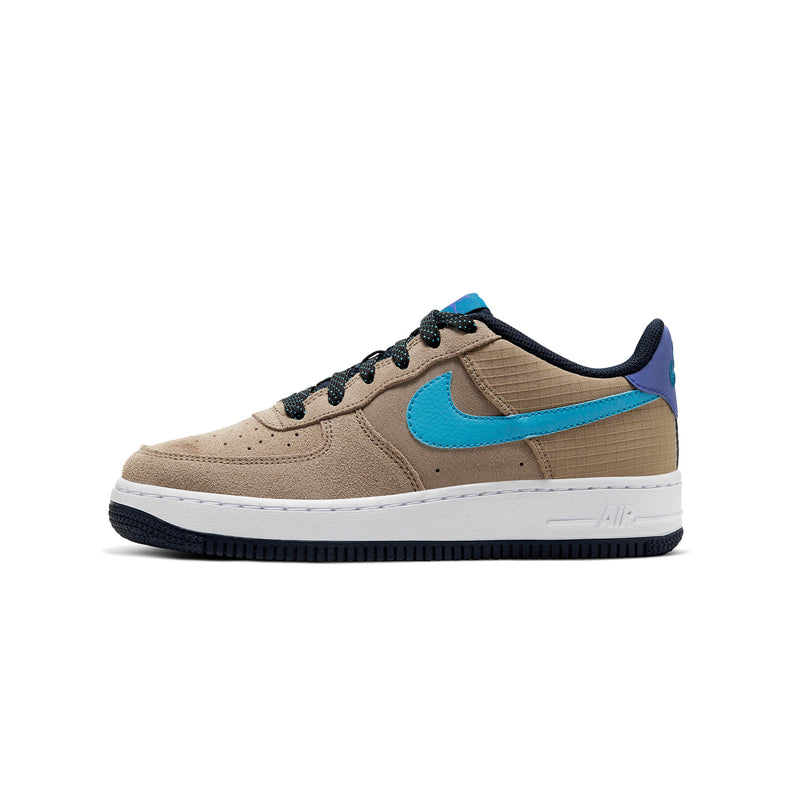Nike Mens Air Force 1 '07 Shoes