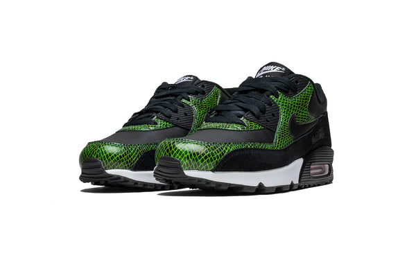 Nike Air Max 90 QS (CD0916-001)