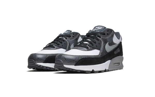Nike Air Max 90 QS (CD0916-100)