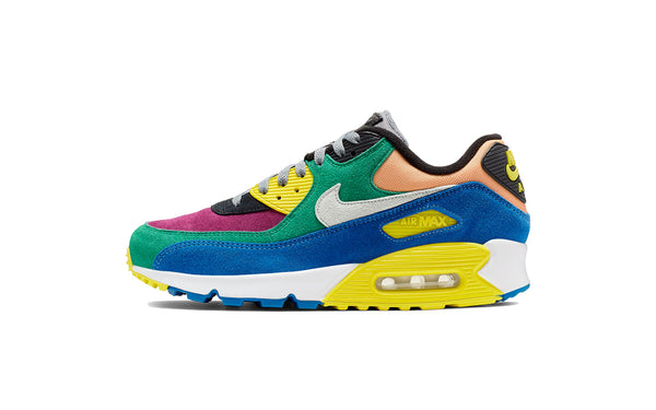 "Nike Air Max 90 ""Viotech 2.0"" (CD0917-300)"
