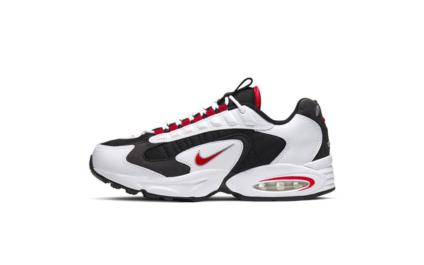 Nike Air Max Triax 96 (CD2053-105)