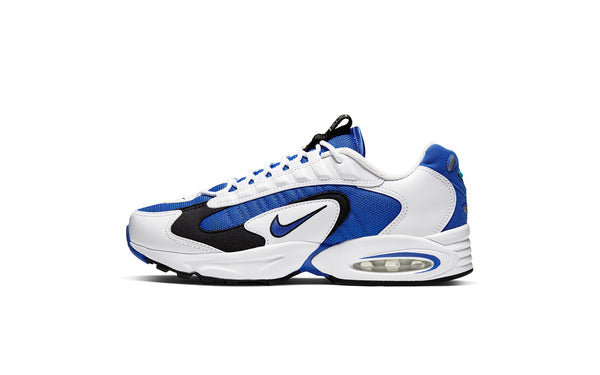 Nike Air Max Triax 96 (CD2053-106)