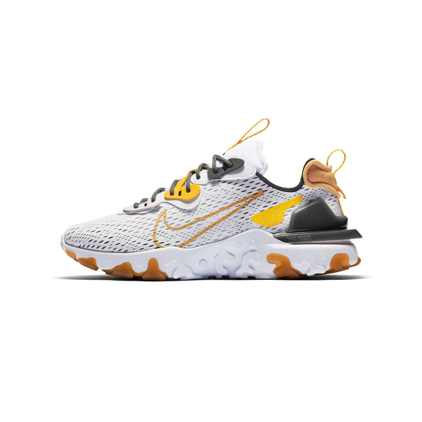Nike Men's React Vision Sneaker