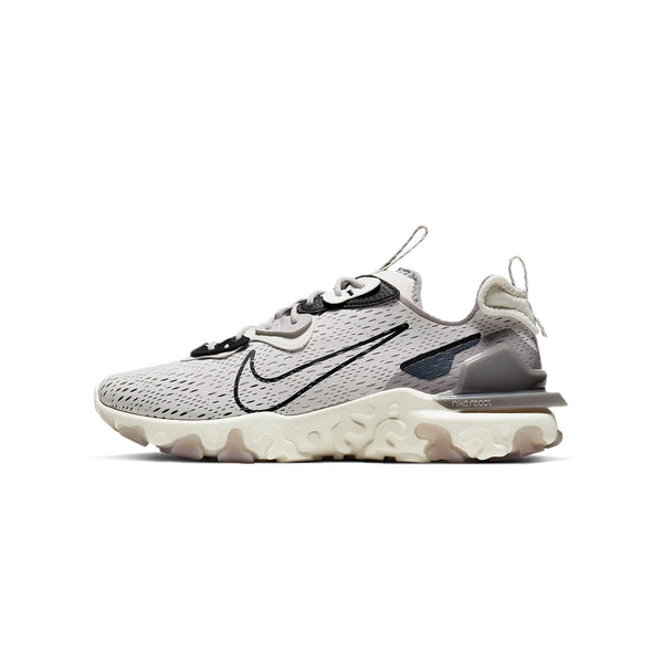 Nike Men's React Vision Shoes