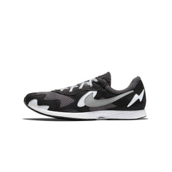 Nike Mens Air Streak Lite Shoes