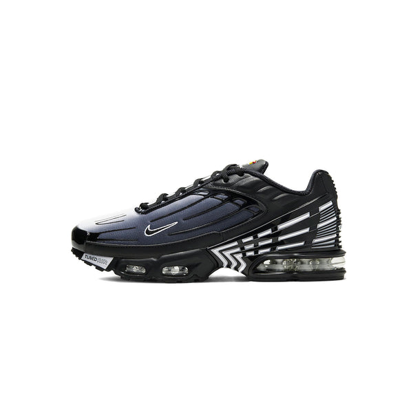 Nike Mens Air Max Plus III Shoes