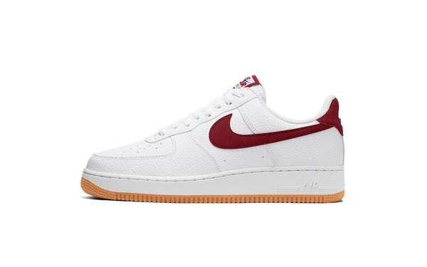 Nike Air Force 1 (CI0057-101)