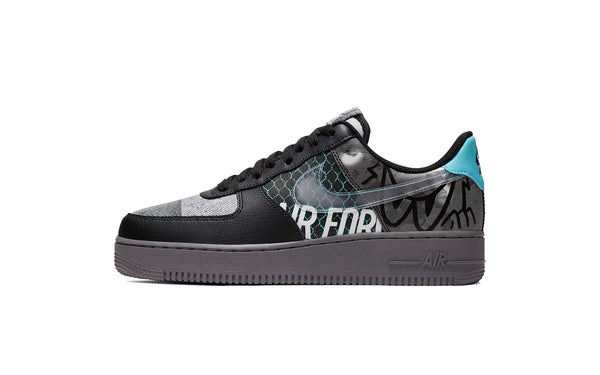 Nike Air Force 1 '07 PRM (CI0066-001)