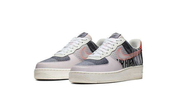 Nike Air Force 1 '07 PRM (CI0066-600)